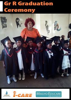 Mivuyo Graduation.png