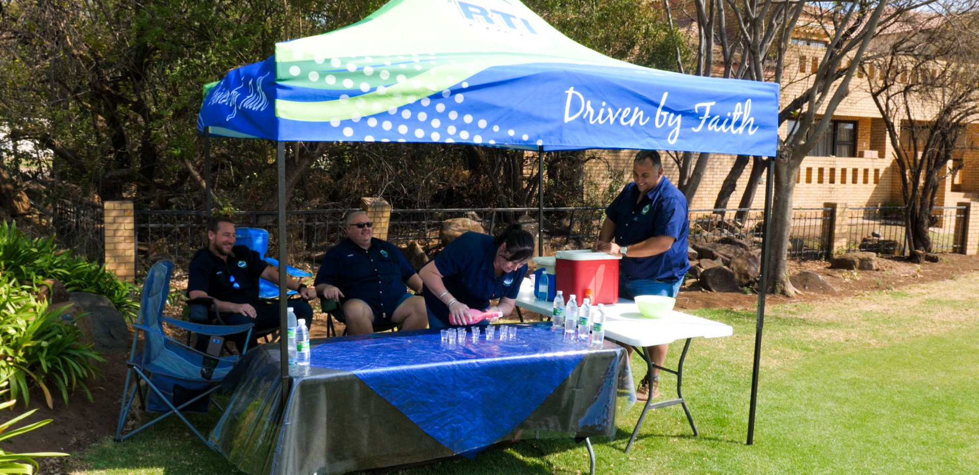 Silverlakes Golf Day 56.jpg