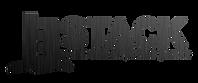 STACK-Logo-01.png