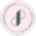 Proudly-pinkbook-badge-Pink.png