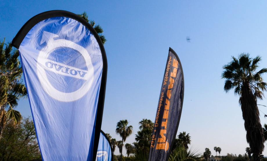 Silverlakes Golf Day 6.jpg