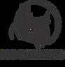 Mooikrans Opleiding Logo Web.png