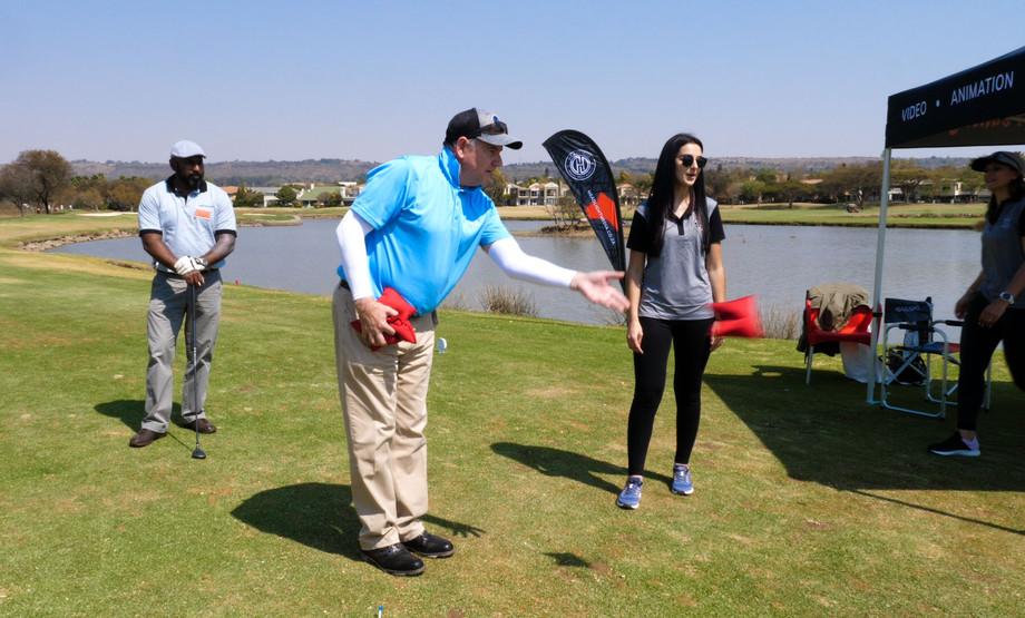 Silverlakes Golf Day 26.jpg