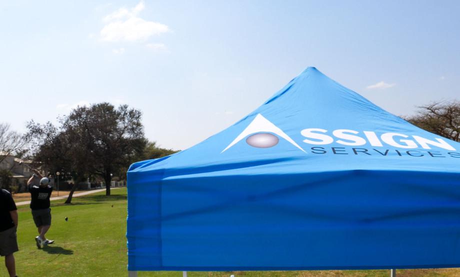 Silverlakes Golf Day 54.jpg