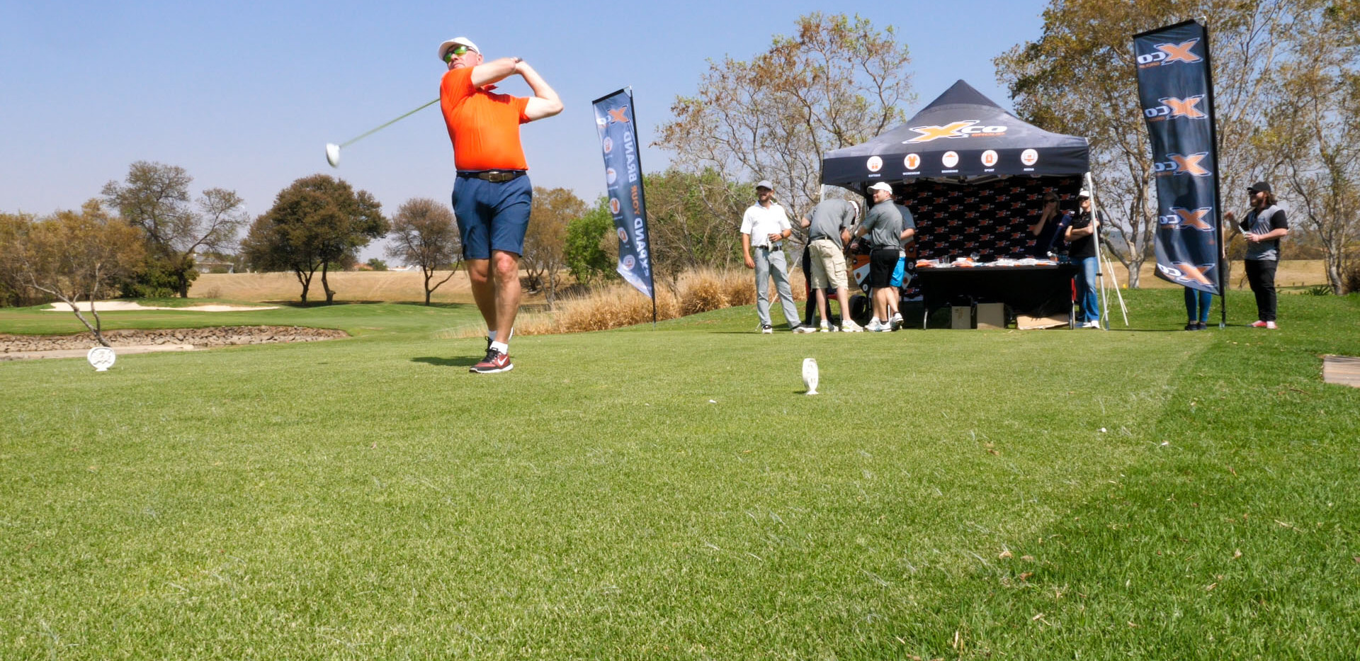Silverlakes Golf Day 43.jpg