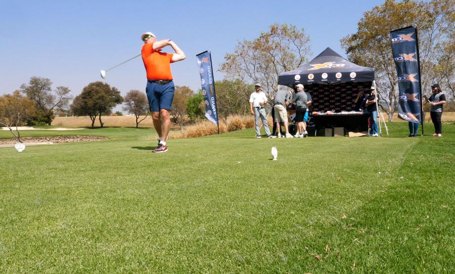 Silverlakes Golf Day 43.jpg