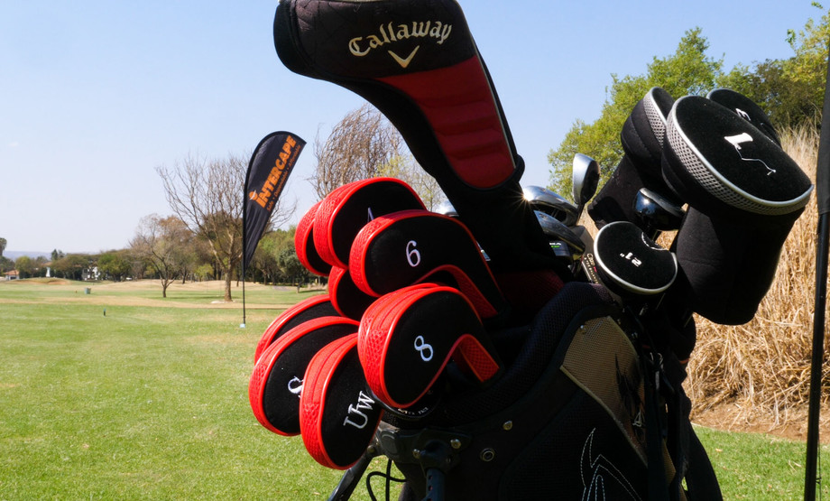 Silverlakes Golf Day 49.jpg