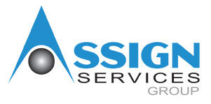 assign-logo.jpg