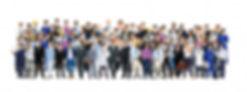groupe-homme_1284-12615.jpg