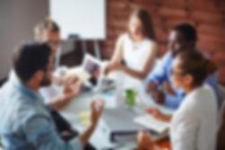 reunions-collaborateurs-acteurs-efficaci