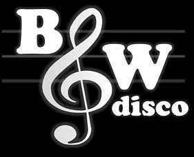 NEW BGW DISCO 2.jpg