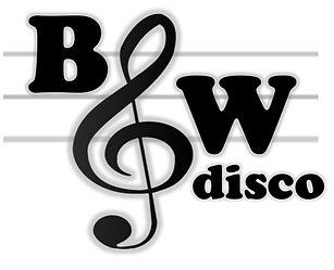 NEW BGW DISCO 1.jpg