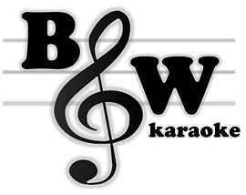 NEW BGW karaoke 1.jpg