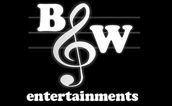 NEW BGW Logo 2.jpg
