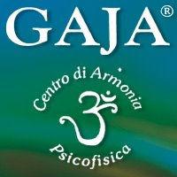 Associazione Gaja.jpg