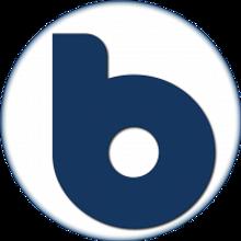 byoblu_logo_2018-e1518256502272.png