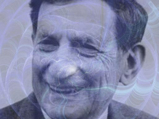 LA VISIONE BIOQUANTICA DELL'UNIVERSO OLOGRAFICO