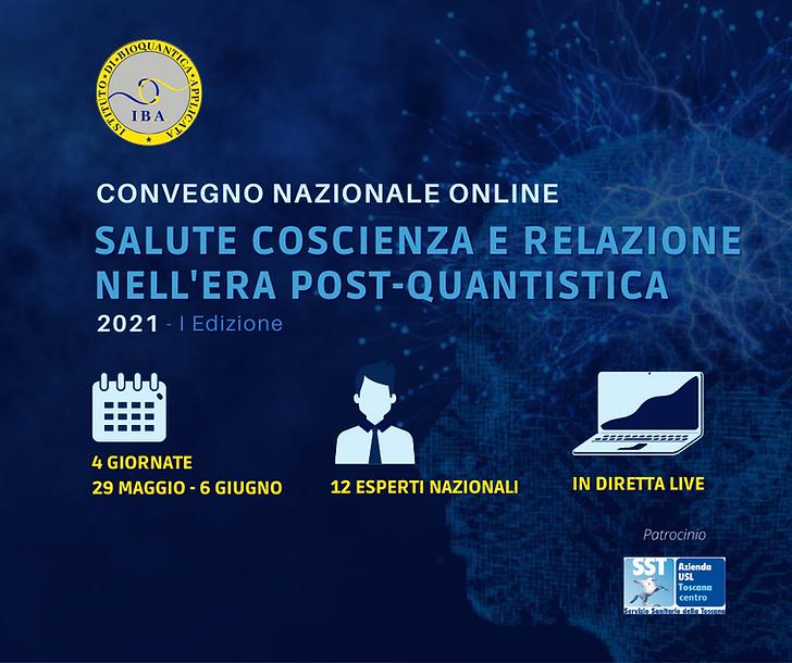 Convegno Online I.B.A. post fb.png