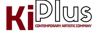 KiPlus - Contemporary Artistic Company