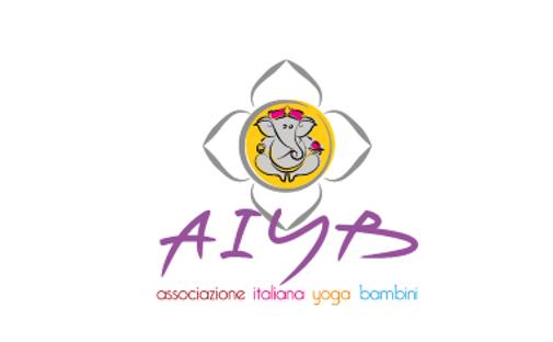 Associazione AIJB
