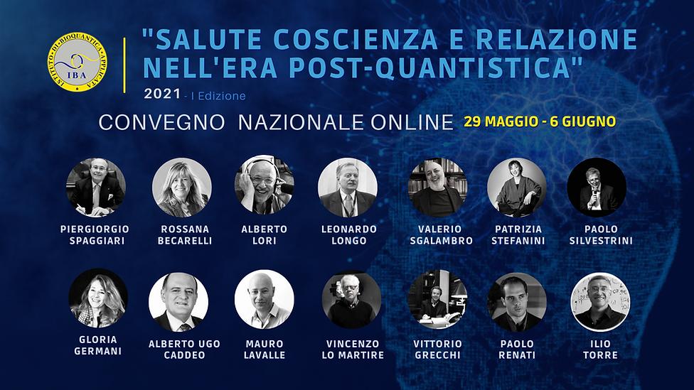Relatori Convegno Online 2021.png