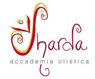 Accademia Olistica Sharda.jpg