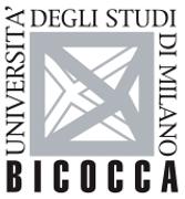 logo_unimib.png