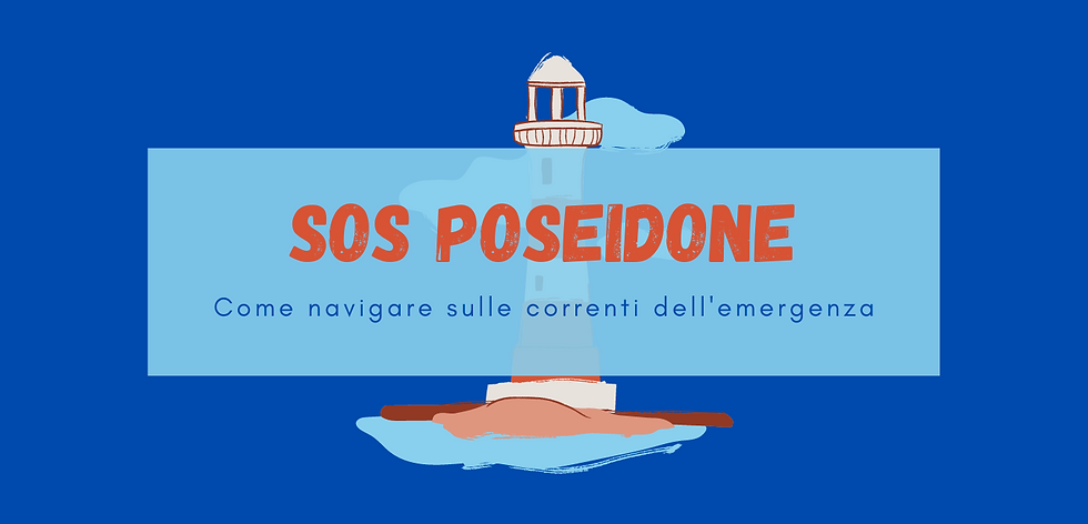 SOS Poseidone.png