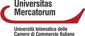 unimercatorum.png