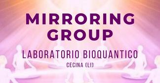 LABORATORIO BIOQUANTICO MIRRORING GROUP
