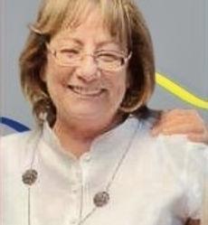 Prof.ssa Loredana Aurelia Sgalambro.jpg