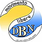 Mobimendo libere DBN.jpg