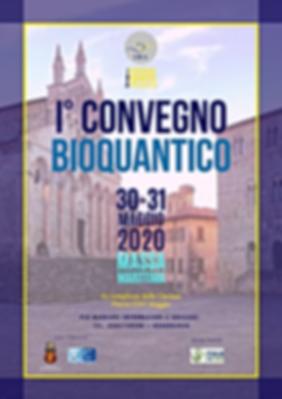 copertina Convegno maggio 2020 JPG.png
