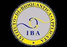 Istituto BioQuantica Applicata - I.B.A_e