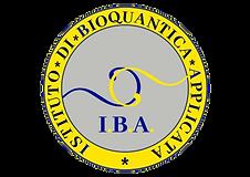 Istituto BioQuantica Applicata - I.B.A.