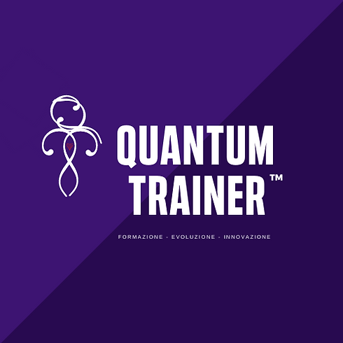 Quantum Trainer.png