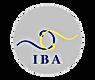 logo I.B.A.png