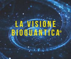 LA_VISIONE_BIOQUANTICA®.png