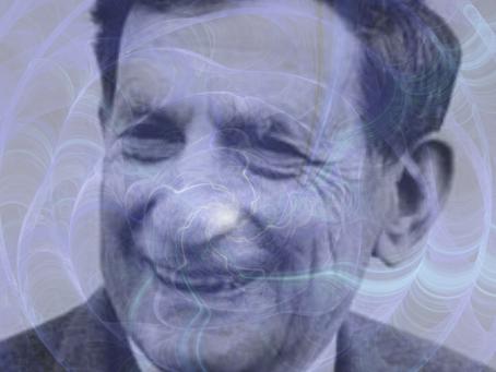 LA VISIONE BIOQUANTICA® DELL'UNIVERSO OLOGRAFICO