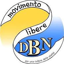 BDN.jpg