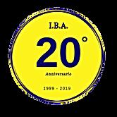 20 anniversario IBA.png