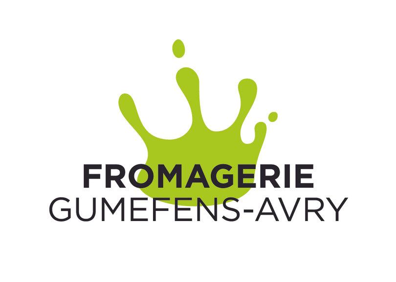 logo_fromagerie_gumefens-avry_CMJN_vec.j