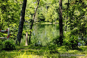 Dreg Pond.jpg