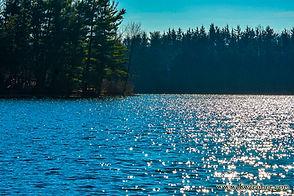Lake clear.jpg