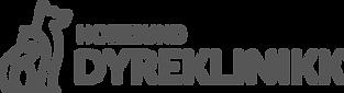 Hokksund_Dyreklinikk_ logo (002).png