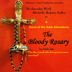 Bloody Rosary