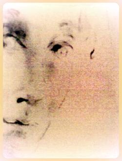 The Portrait of The Enchantress