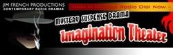 Imagination Theater Logo