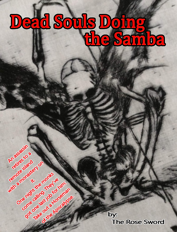 DSSamba_cover_Mod3A.jpg