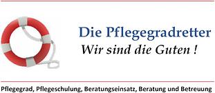 Logo-Groß-V.png